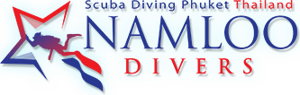 Namloo Divers