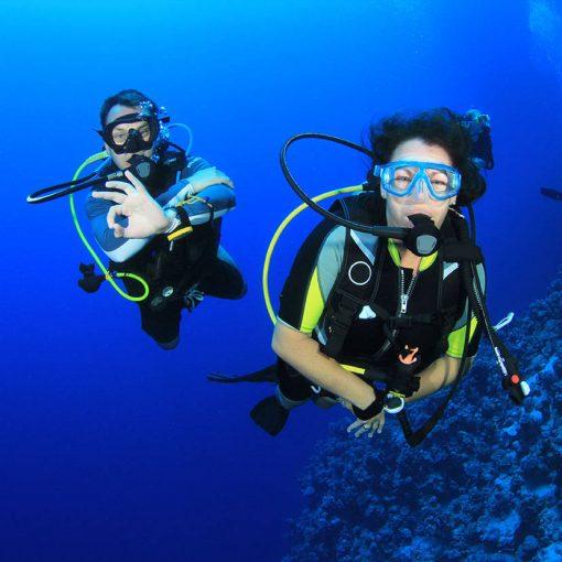 PADI-Scuba-Diver-course-by-Namloo-Divers-Phuket